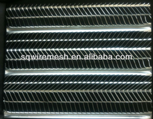 Expanded Rib Lath with high quality