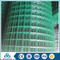 3/4 inch stainless steel welded wire mesh fence