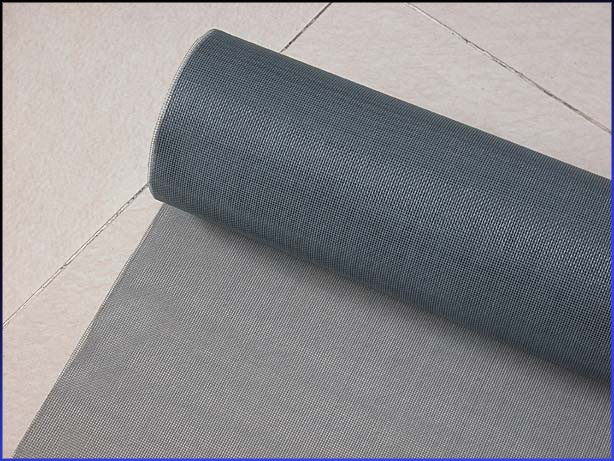 Big Production Ability bug door window screens filter for homes