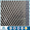 industrial stainless steel microporous expanded metal mesh for building