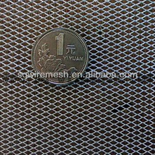 high quality fence mesh for window Anping factory manufacture