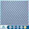 small hole heavy galvanized diamond pattern expanded metal mesh