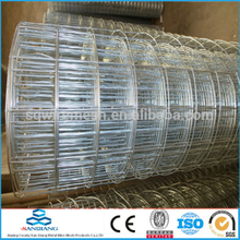 4*4 welded wire mesh (Anping manufacture)