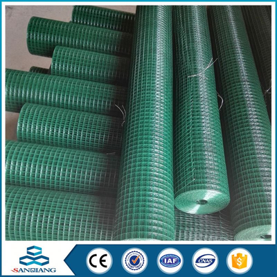 aliababa hot sale 2x2 welded wire mesh prices