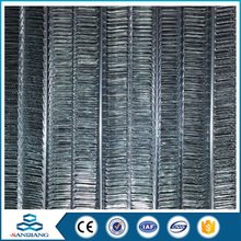 3.4 high quality rib lath wire mesh
