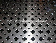 Stainless steel Punching Net(21years factory )