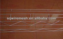 hot sell brick reinforced welded wire mesh(factory)