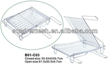 used bbq grill