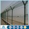 good quality aluminium cheap security fences and gates