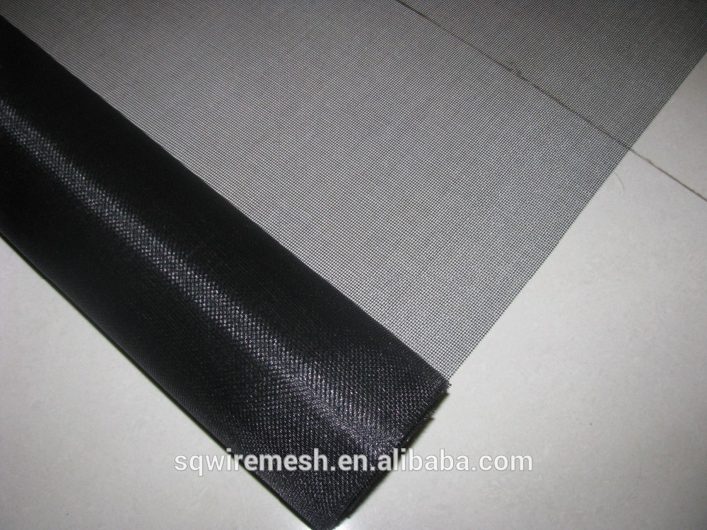manufacturer of fiberglass insect screen/window screening
