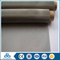alibaba 40 mesh stainless steel cone filters mesh