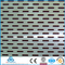 Steel 304 Perforated Metal Plates/Perforated Metal Mesh/Perforated Metal Sheets