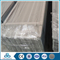 3/8 high rib lath for building formwork