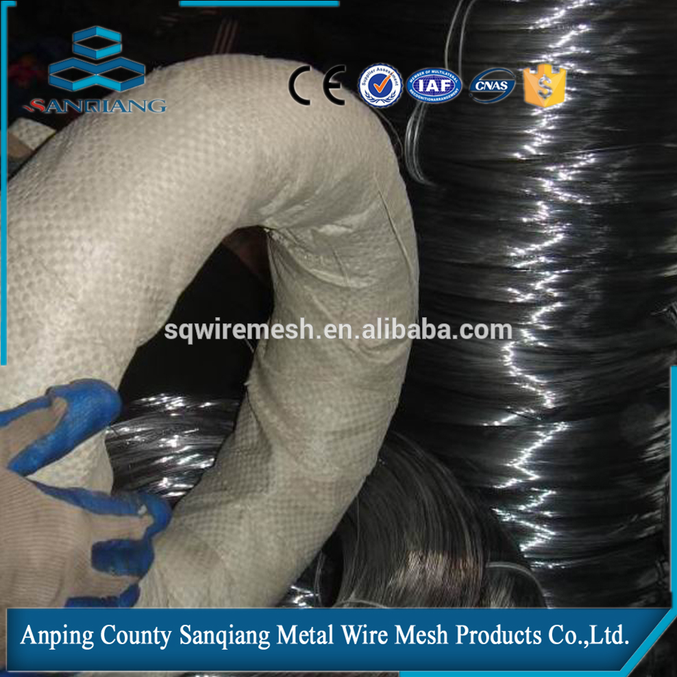 Hot Sale! 24 Years old Wire Manufacturer!!