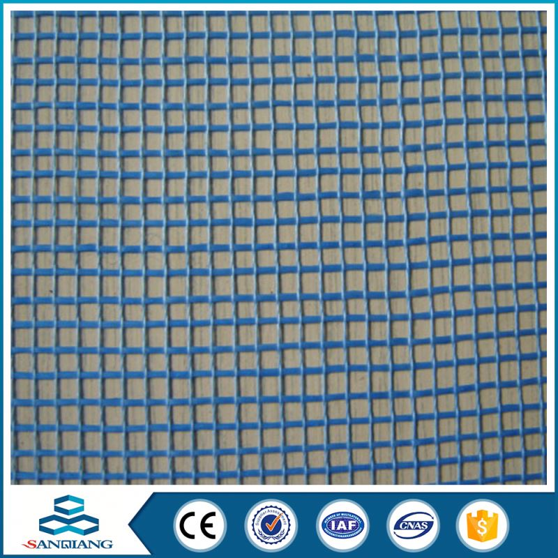 China Wholesale Market equipment for building production of fiberglass mesh cloth