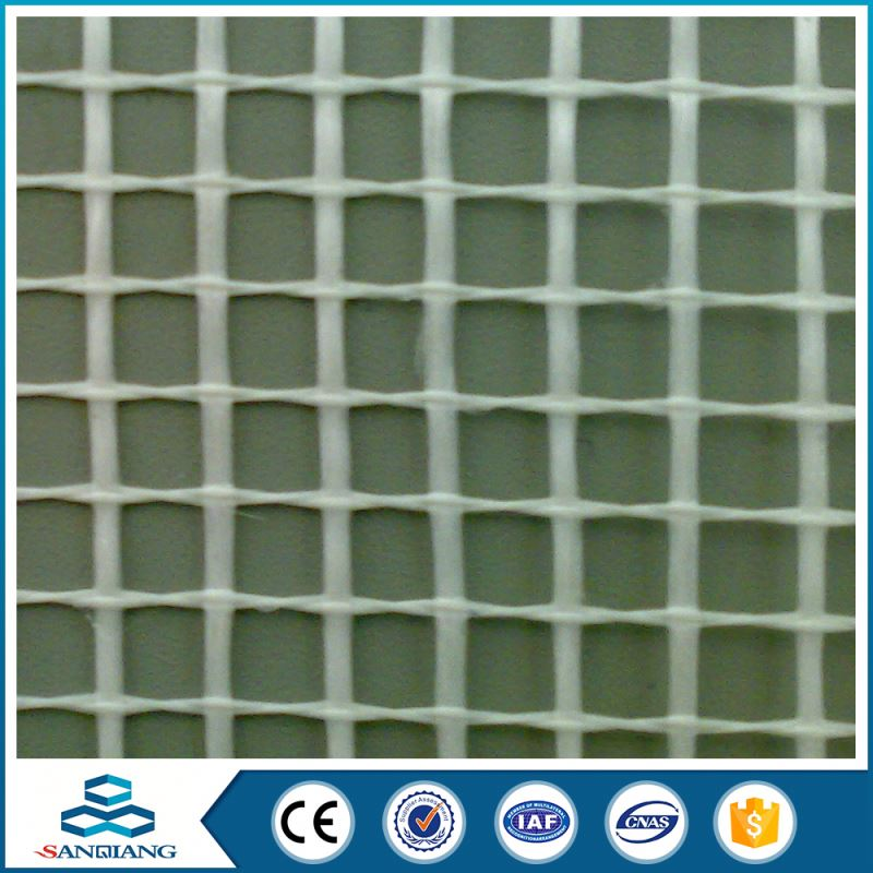 Big Production Ability germany alkali resistant fiberglass mesh joint tape