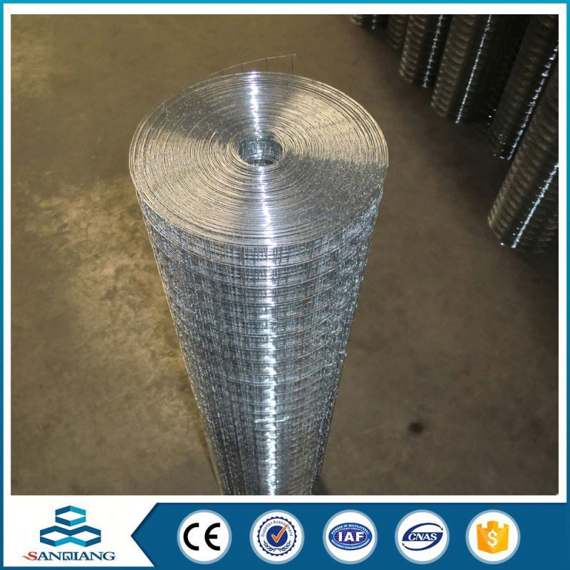 aceally 8 gauge black welded wire fence mesh panel alibaba supplier