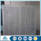 factory directly price outdoor oval aluminum perforated metal sheet mesh