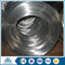 china supplier new hot electro hexagonal straightening galvanized iron wire