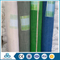 All Normal Sizes custom different types of portable window door screens