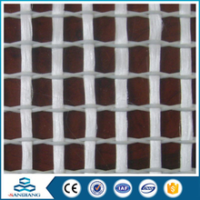 China Wholesale stucco fiberglass mesh cloth backing