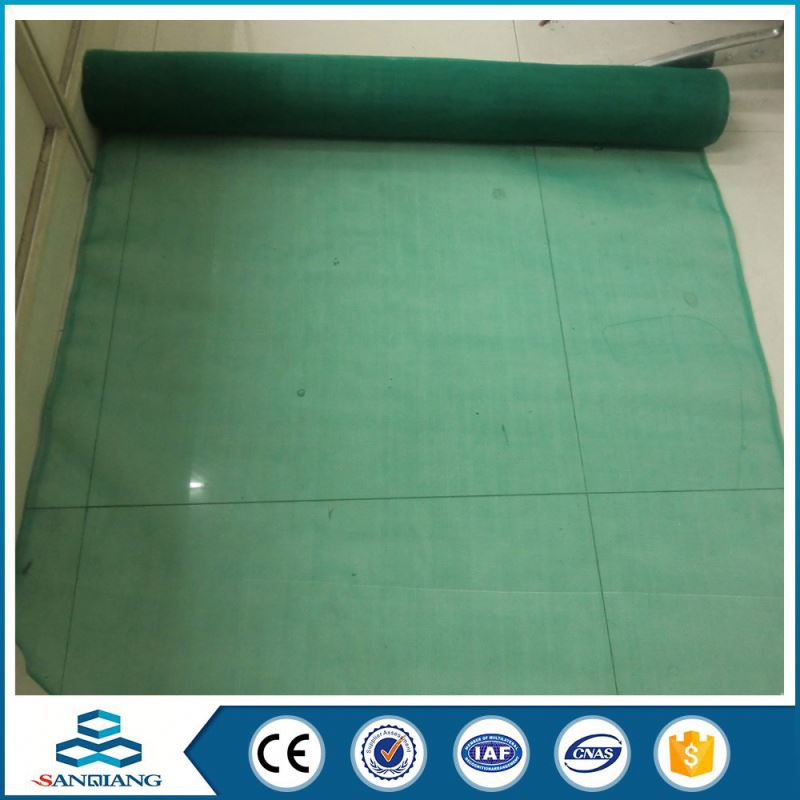 Bulk Buy From China cheap window screen nets fly mesh manufacturers