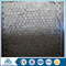 6x4 welded wire mesh size chart