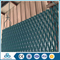 decorative aluminum Expanded Metal Mesh sheet