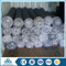 used 9 gauge used chain link fence iso 9001
