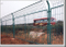 Chain Link Fence/Galvanized Chain Link Fence(manufactory)