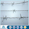 china supply best sale electro galvanized Razor barbed wire