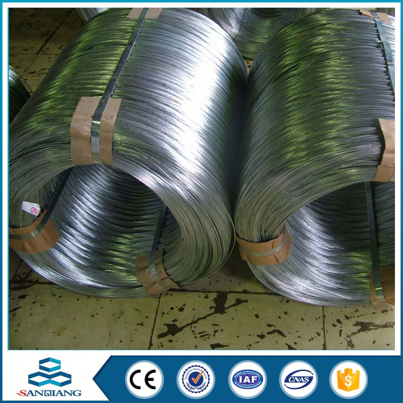 china supplier cheap price hexagonal wire mesh galvanized iron wire