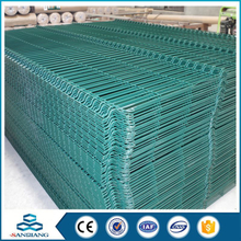 best price grassland chain link fence panels machine price