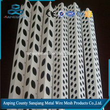 PVC corner bead with nice price and high quality