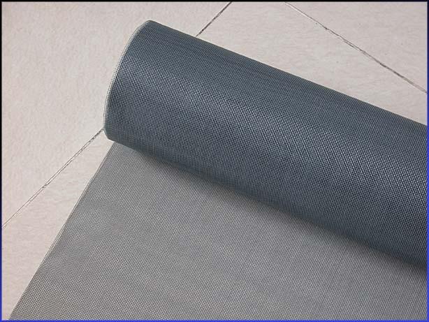 Reliable And Quick Delivery custom fabric fiberglass window screen door online