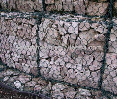 hot sales functions of stone mesh