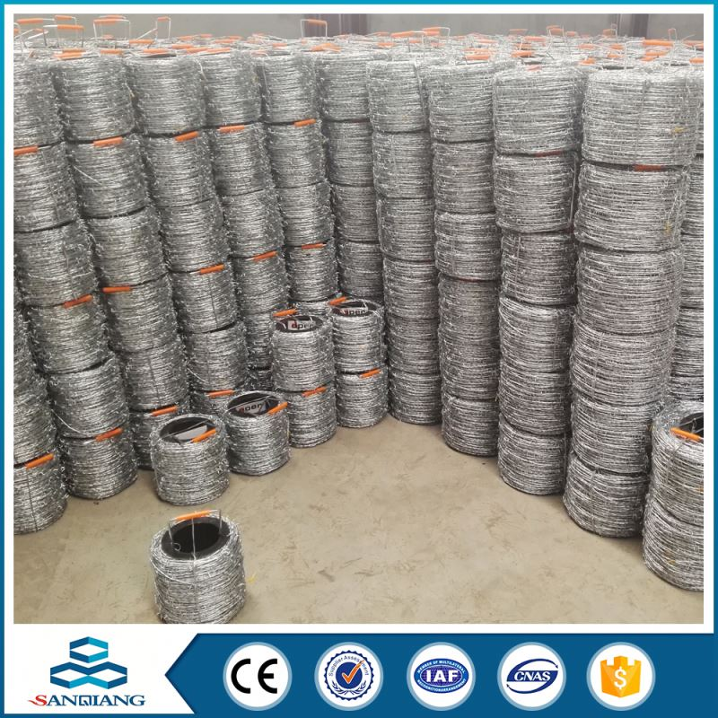 safety cross concertina razor barbed wire manufacturer