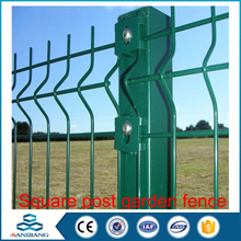 galvanized field cheap fences security