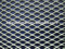 Sanqiang High quality Expanded wire mesh