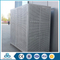 good quality cold rolled perforated metal mesh wall cladding