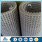AAA Grade stainless steel crimped wire mesh roll for filter