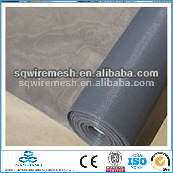SQ- fiberglass tile mesh(manufacuturer)