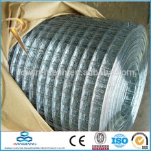 SQ-hot sale 4*4 welded wire mesh (Anping manufacture)