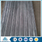 used galvanized high rib lath metal wire mesh