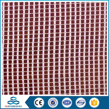 Competitive Price wall materials fiberglass mesh cloth suppliers