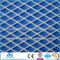 SQ--Thick expaneded metal mesh