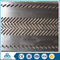 unique plain lows perforated metal mesh pipe punching hole metal mesh
