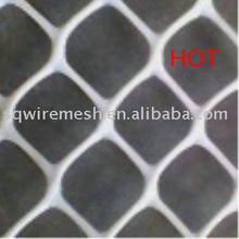 Powder Coated Expanded aluminum sheet
