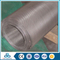 Iso9001 Quality High Class 100 micron 310 stainless steel wire mesh cloth