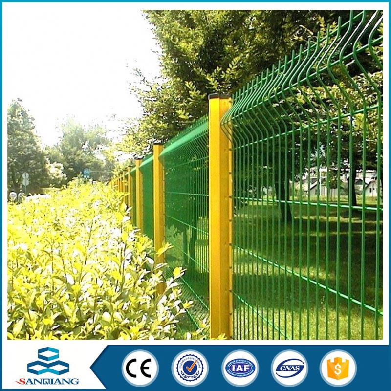best price cheap wrought iron aluminium fence panels for sale